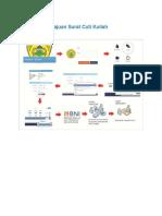 Prosedur eadministrasi.pdf