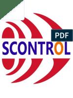 Logoscontrol Ok