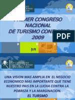 CONGRESO 2009  V1[1]