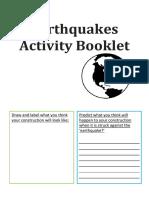 earthquakes-acitivity-booklet  2