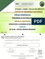 Presentacion_PPT_Introd_a_los_materiales.pdf