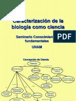 biologia y ciencia.ppt