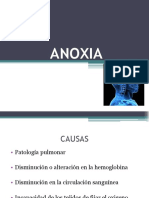 ANOXIA.pptx