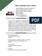 Manual de Derecho Ambiental