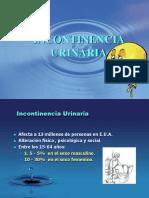semio_urinario.ppt