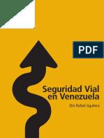 Seguridad Vial en Venezuela