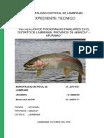 EXPEDIENTE MUNICIPALIDAD DISTRITAL DE LAMBRAMA.docx