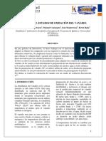 INFORME 2.ESTADOS DE OXIDACION DEL VANADIO CORREGIDO. final.pdf