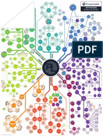 prepping-matrix-ver-1.pdf