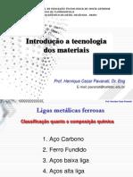 Cap_2b_-_Ligas_metalicas_ferrosas.pdf