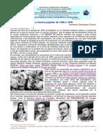 historia musica mexico.pdf