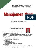 Pain Januari 2018 dr luhu.ppt