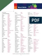 olp word skills word list.pdf