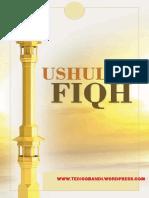 Terjemah Ushul Fiqh.pdf