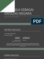 PANCASILA SEBAGAI IDEOLOGI NEGARA.pptx