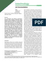 Megharaj Et Al-1244-Microbial Biotechnology