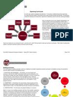 Exploring Curriculum.pdf
