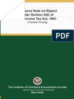 ICAI_transfer_pricing_guidance_note.pdf