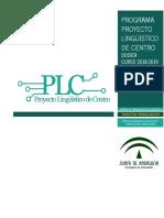 planes y programas 2018-2019.pdf