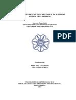 359069116-Proposal-Kti-Asma-Riris-1.rtf