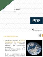 III SEMANA VENTILACION DE MINAS.pdf