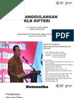 Dirjen P2P_PDUI Final