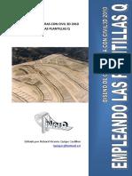MANUAL BASICO DE CIVIL 3D.pdf