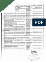 mumbai area hosp list0001.pdf