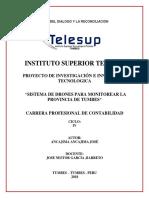 Esquema Proyecto Investigacion e Innovacion Tecnologica 1111[1]