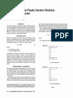 bauer_1997_plastic_modulus_aisc.pdf