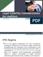 Legal Liability.pptx