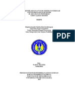 WAHYU PRATITIS_11604224043.pdf