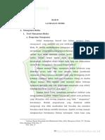 05 BAB II.pdf