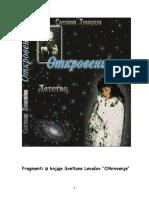 311120328.pdf