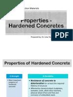 Concrete (5) - hardened concretev21.pdf