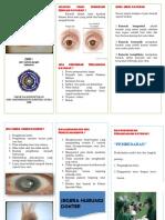 Leaflet_katarak_25.docx