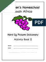 7389563.pdf