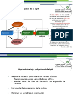 El Plan de Desarrollo y Los Proyectos_Parte3