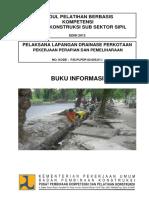 Buku Info Drainkot7final