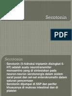 Serotonin-farmol.pptx