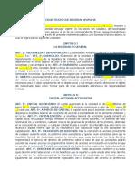 6.SOCIEDAD-ANONIMA.doc