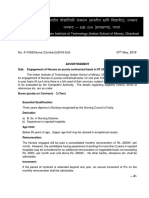 Recruitment-of-Nurses-25-06-2018.pdf