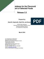 Flav3.3.pdf