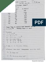 Catatan Metnum Setelah UTS.pdf