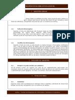 TUTORIAL - cadastramento de dados BD.pdf