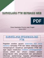 SURVEILANS PTM.ppt