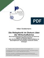 Soddemann_Wirtschaftskrise