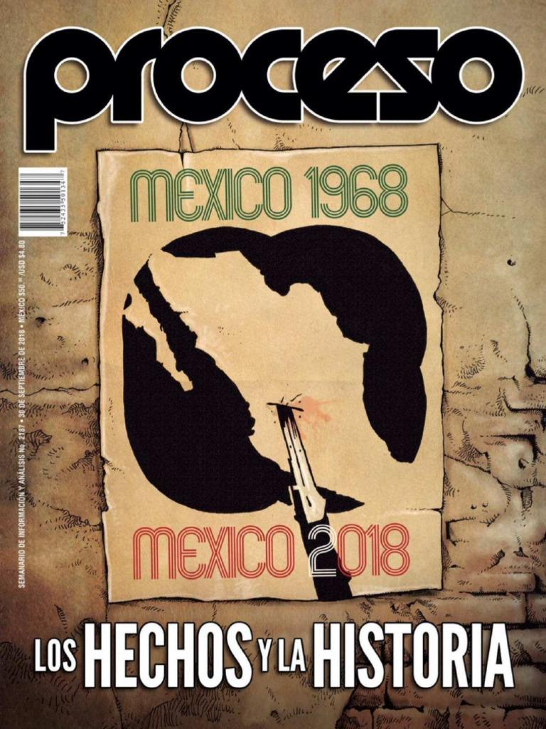 el hallazgo de la casa azulexposicin de objetos personales y documentos inditos de la pintora frida kahlo an article from proceso
