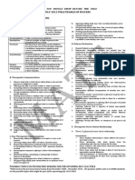 PNLE Pearls Psych.pdf