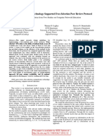 How to Implement a Technology Supported Free-Selection Peer Review Protocol Design Implications from Two Studies on Computer Network Education.pdf